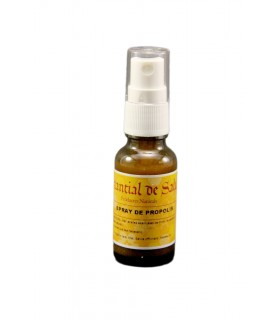 PROPOLIS SPRAY 20 ML