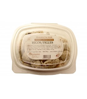 HIGOS/FIGUES TARRINA 250 G