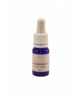 MADRESELVA 10 ML