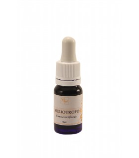 HELIOTROPO 10 ML
