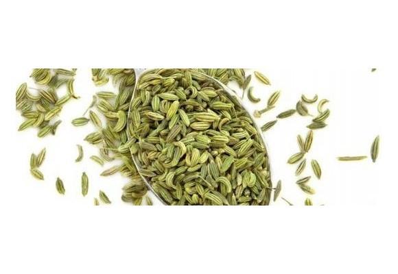 Anís verde: mucho más que una planta para el aparato digestivo